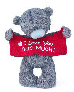 http://www.furthereducationlessontrader.co.uk/me%20to%20you%20bears%20i%20love%20you%20this%20much.jpg